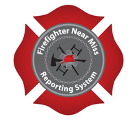 Firefighter Near Miss Reporting System