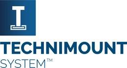 Technimount System