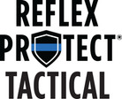 Reflex Protect Tactical