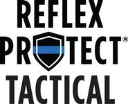 Reflex Protect Tactical