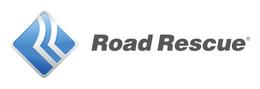 Road Rescue®