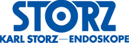 Karl Storz Endoscopy-America,Inc。