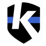 Kommander™ by Cyberkar® Systems