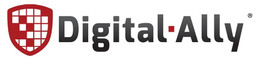 Digital Ally