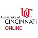 University of Cincinnati Online
