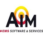AIM EMS Software & Services