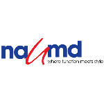 North-American Association of Uniform Manufacturers & Distributors (NAUMD)