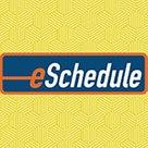 eSchedule