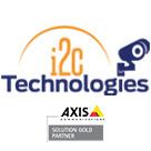 i2c Technologies