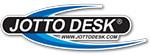 Jotto Desk