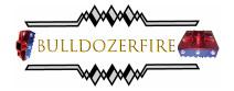 Bulldozerfire