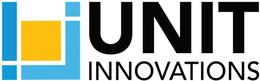 Unit Innovations