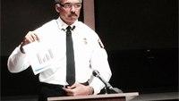 Ambulance firm says fire department cherry-picks calls