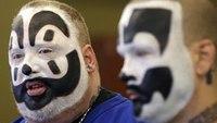 Rap duo Insane Clown Posse loses gang lawsuit