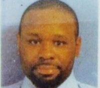 Advocates want federal probe of Del. prison uprising