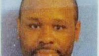 Fatal Del. prison riot trial is likely to be long and costly