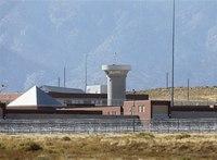 40 Colo. sheriffs oppose Guantanamo detainee transfer