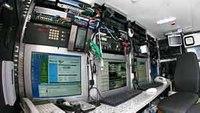 Taking command of new communications technology