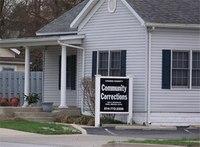 How community corrections can cut down recidivism