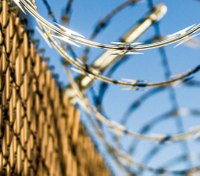 Puerto Rico to offload inmates to US from its 'archaic' prisons