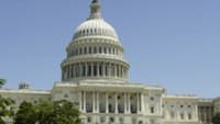 NAEMT gears up for EMS on the Hill Day