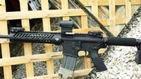 6 innovative guns hit the market