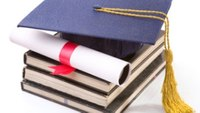4 continuing education options for correctional officers