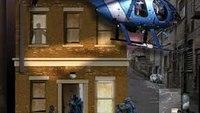 National Law Enforcement Museum breaks ground