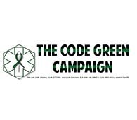The Code Green Campaign