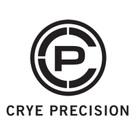 Crye Precision