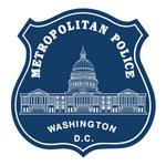 DC Metropolitan Police Department
