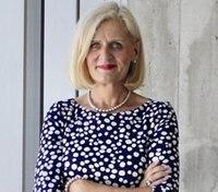 Wendy Lund,BSCN,MSC