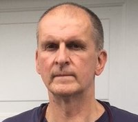 Peter Canning, Paramedic, RN