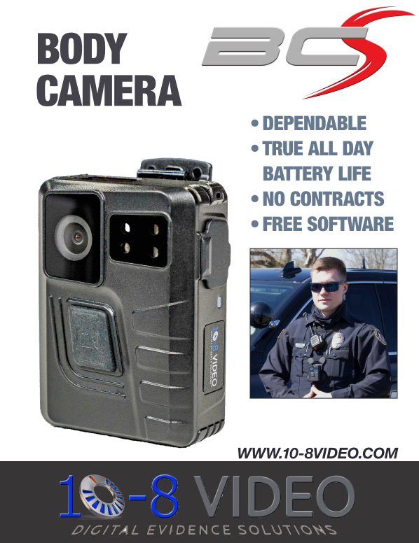 https://media.cdn.lexipol.com/custom-images/108videobodycamerabrochure.png