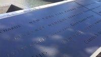 How many EMTs and paramedics were killed on 9/11?