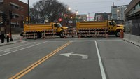 Tip: Using Municipal Vehicles to Increase Security at Public Events
