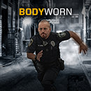 Free Grant Assistance for Body Cameras
