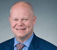 Brent Myers, MD, MPH, FAEMS
