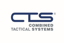 Combined Tactical Systems