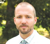 Casey Patrick, MD, FAEMS