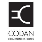 Codan Communications