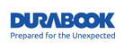 Durabook Americas, Inc