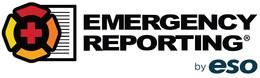 Emergency Reporting