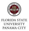 FSU Panama City