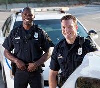 Police1 Special Contributors