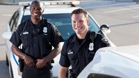 Why increasing officer morale should be a priority for every police leader