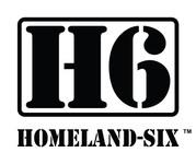Homeland-Six