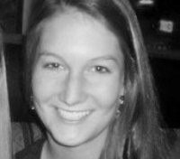 Lindsey Stein, MS, NRP, FP-C