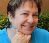Lynn Cottier, BA, JD