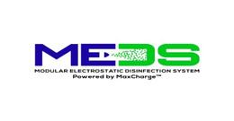 MEDS Unit (Frontline Innovations)
